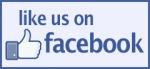 facebook_button_sm